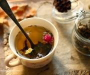 7 Propriedades curativas da Erva-Cidreira (Melissa)