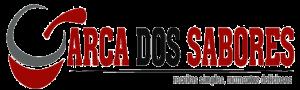 ARCA DOS SABORES