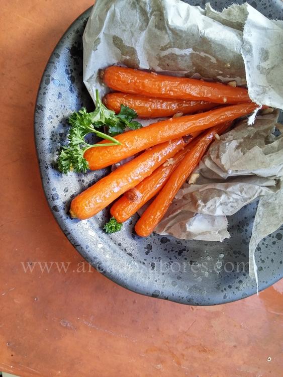 cenourasbaby1
