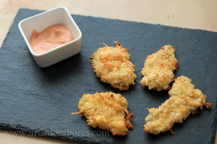 nuggets1