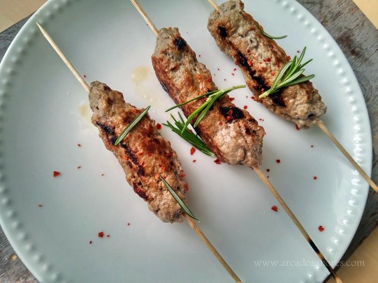 lambkebab