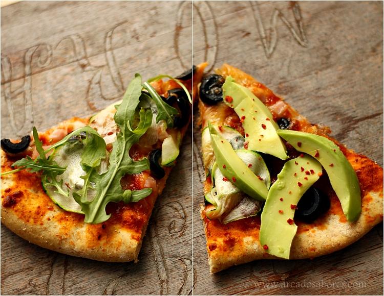 pizzavegetariana1