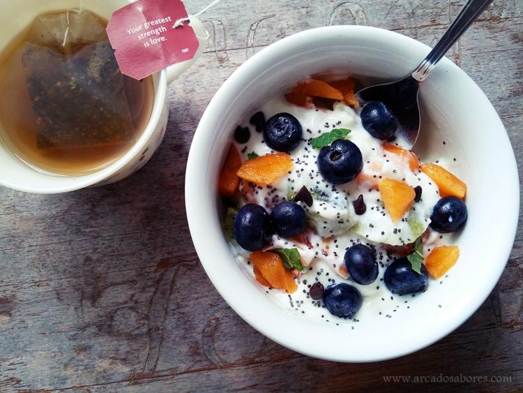 frutasiogurte