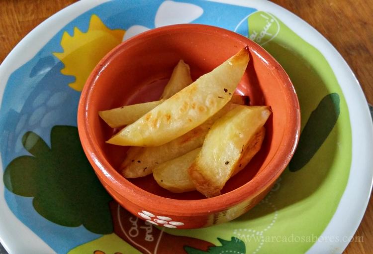 batatasfritasnoforno