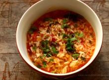 arroztomate