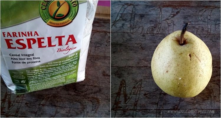 espelta+pera