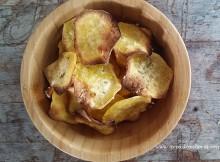 chipsbatatadoce1