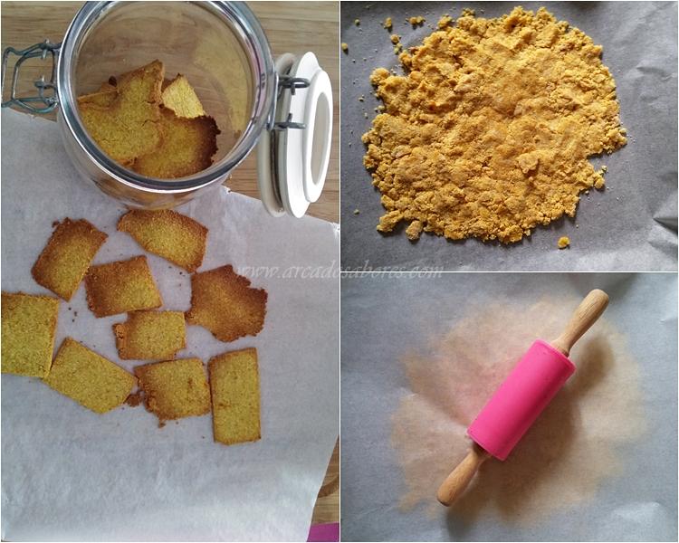 crackersfarinhacoco1