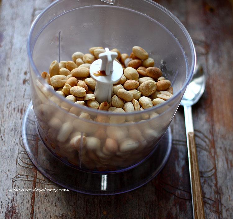 amendoimmanteiga