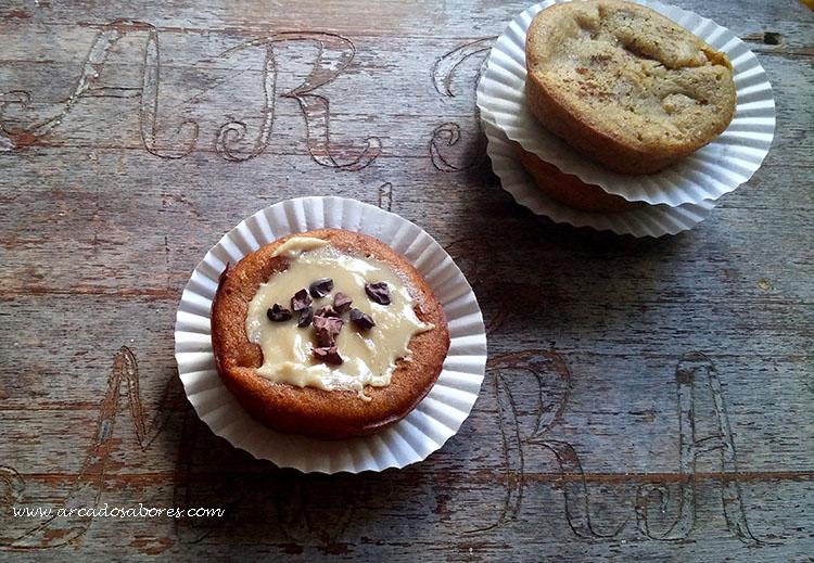 muffinsmaça1